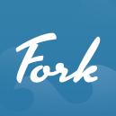 forkcms