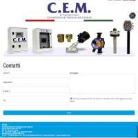 C.E.M. Casu