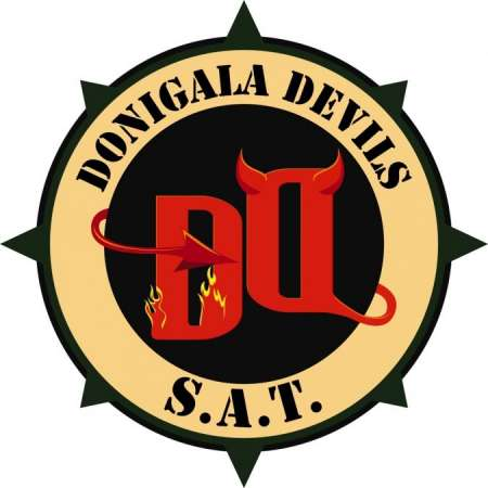 Donigala Devils