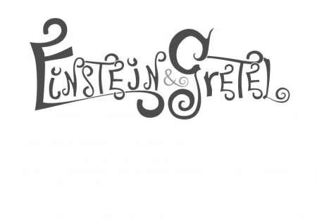 Einstein e Gretel