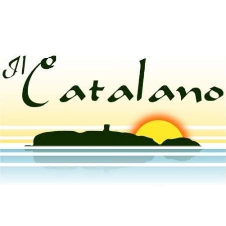 Il Catalano Logo